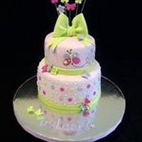 CakeCreationsCecilia