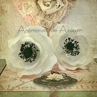 Anémonas