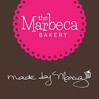 The Marbeca Bakery
