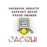 Jacqui jackson