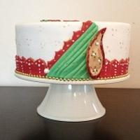 Sweet Little Cake Shop