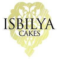 Isbilya Cakes