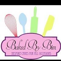 Bim- Baked By Bim