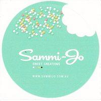 Sammi-Jo Sweet Creations