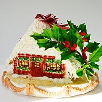 Season Greetings <3 Merry Christmas and Happy new Year!