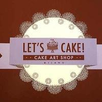 LET'S CAKE! MILANO