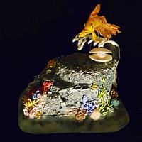 Торт риф