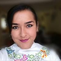 Esmeralda Lopez