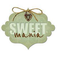 sweetmania