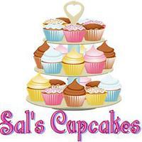 Sal's Cupcakes