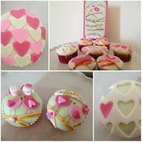 Valentine's day! by Teresa Relogio Mota