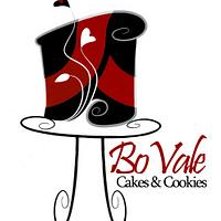 BoVale Cakes & Cookies