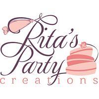 Ritas Creations
