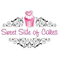 Sweet Side of Cakes by Khamphet