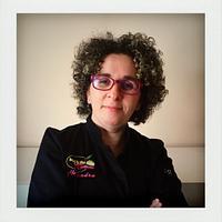 Alexandra Smadja (Ma Boîte à Gâteau)