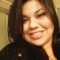 Angie Huerta