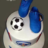 Football ..... PSG .... https://www.facebook.com/Sugar.Magic.by.An