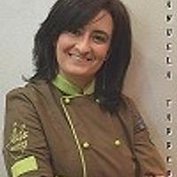 Manuela Silvia Taddeo