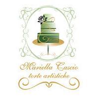 Mariella Cascio