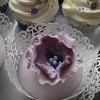Cupcakes n Cakepops