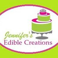 Jennifer's Edible Creations