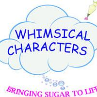WhimsicalCharacters