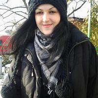 Zuzana Kmecova