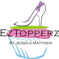 EzTopperz by Jessica