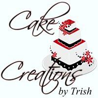 Cake Creations by Trish