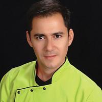 Andres Enciso