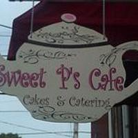 SweetPsCafe