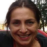 María José Muñoz Llavero