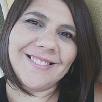 Bolos e Ideias by Patricia Pacheco