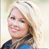 Heather Mullens