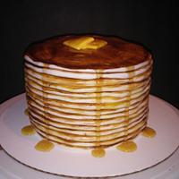 Hotcakes anyone???