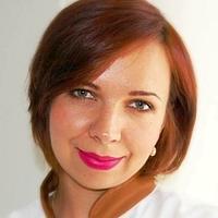 Anna Stasiak