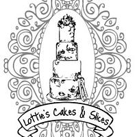 Lotties Cakes & Slices