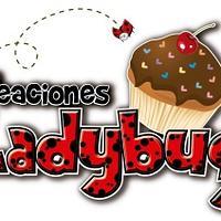 Creaciones Ladybug