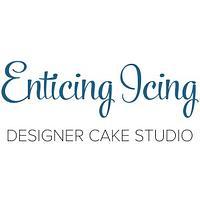 Enticing Icing