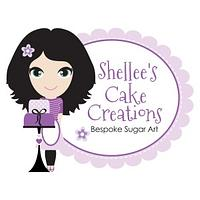 Shellee's Cake Creations