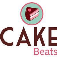 CakeBeats