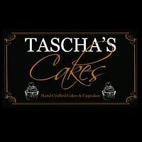 Tascha's Cakes