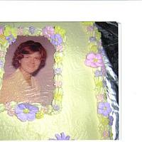60th b-day  by CC's Creative Cakes and more...