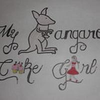 kangaroocakegirl
