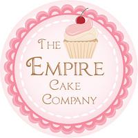The Empire Cake Company