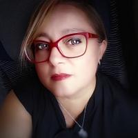 Sabrina Di Clemente