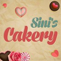 Sini's Cakery