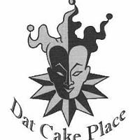 Dat Cake Place