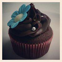 Cakes-n-Sweets