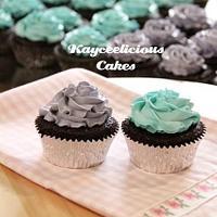 Pricess Cake by Kayceelicious